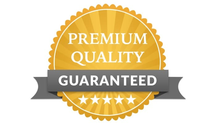 Premium-Quality-Icon-D