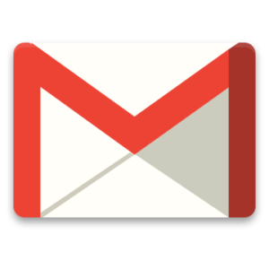 Buy Gmail accounts PVA