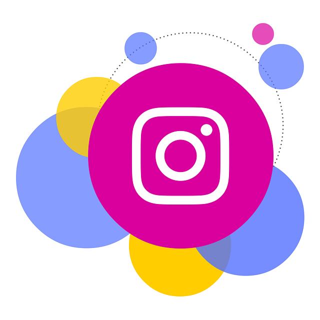 buy instagram pva accounts in bulk