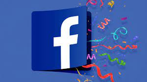 buy facebook pva accounts